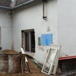 plastova_okna_fotogalerie_048