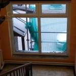 plastova_okna_fotogalerie_061